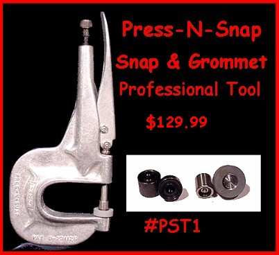 Wood-N-Stuff Wholesale Products & Accessories